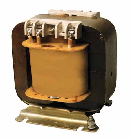 ОСМ - 1 трансформатор сварочный