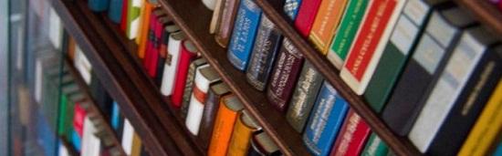 Чтение книг поможет вам более подробно овладеть секретами сварочного ремесла