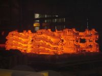 технология закалки стали